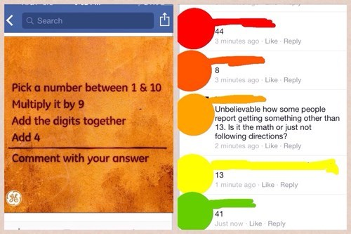 facepalm,math,what,failbook