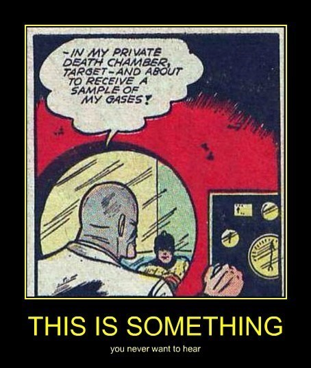 comics fart funny wtf - 8228027648