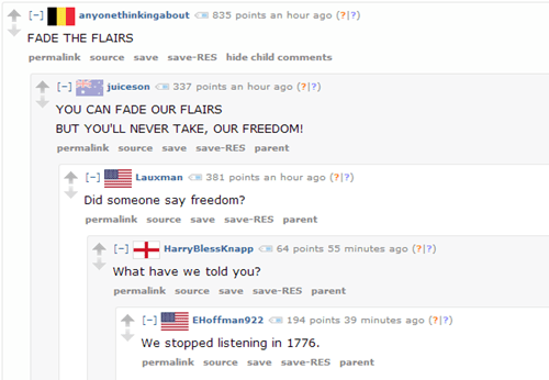 freedom,england,world cup,Reddit
