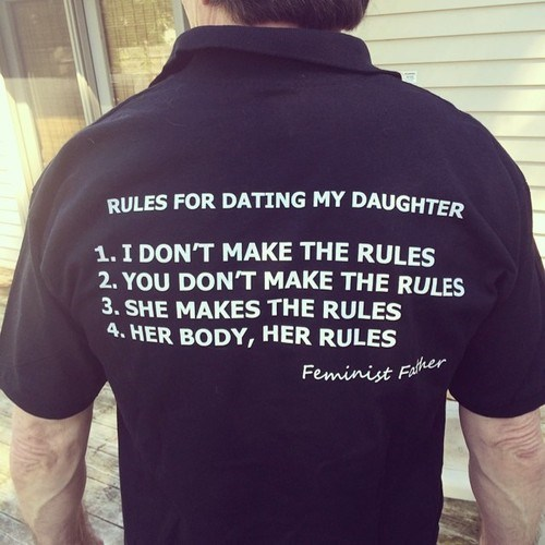 parenting t shirts dad dating - 8228254464