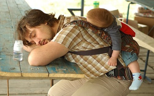 baby parenting nap - 8228268032