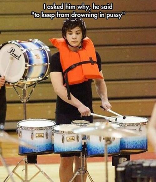 drummers - 8228316416