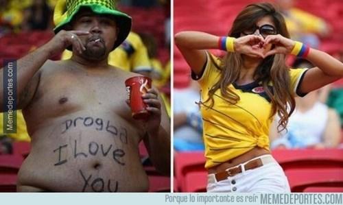 Memes fotos curiosidades bromas mundial - 8228369408