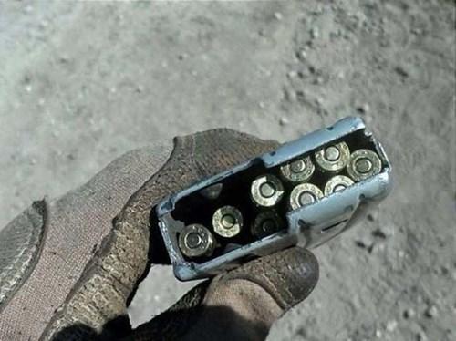 guns bullets - 8228537856
