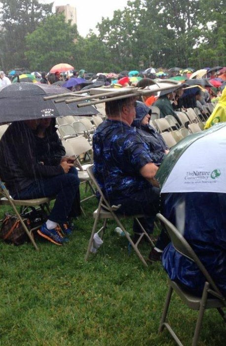 chair umbrella youre-doing-it-wrong fail nation g rated