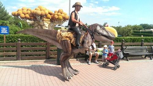 costume dinosaurs mind blown - 8228559104