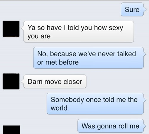 sexy times funny trolling text - 8228561408