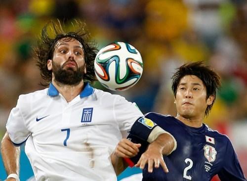 futbol fotos deportes mundial - 8228573952