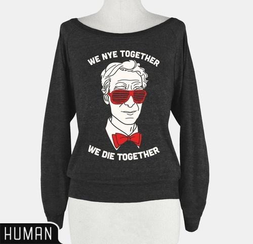 bill nye t shirts funny - 8228615424