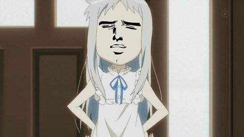 anime naruto Memes - 8228917248