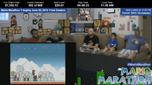 childs play,livestream,twitch,Video,Video Game Coverage