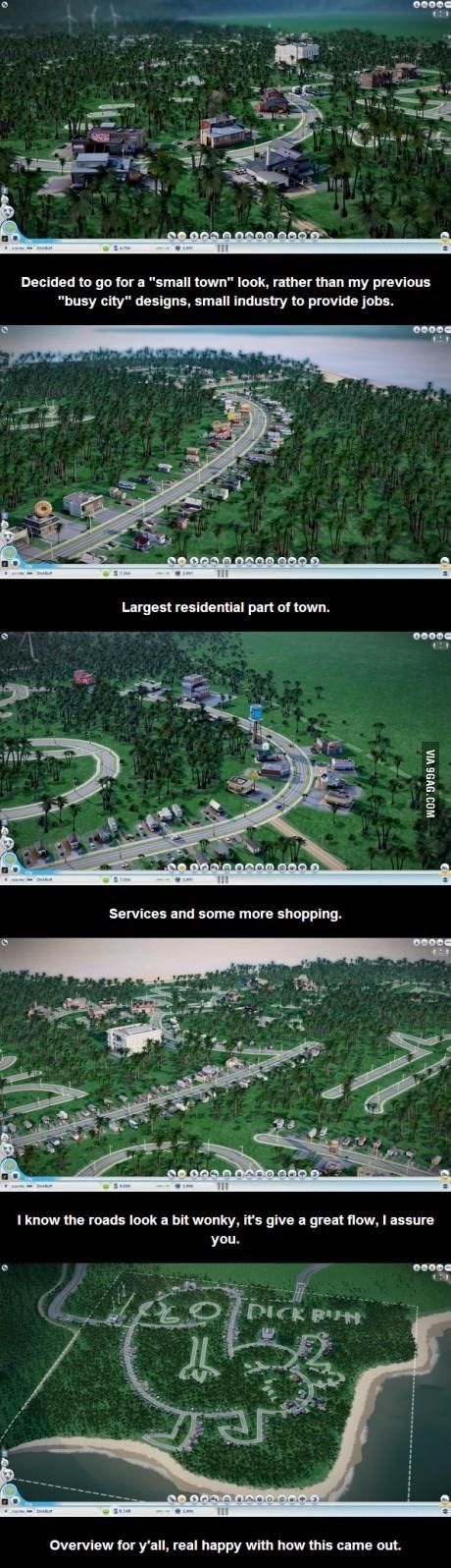 video games sim city - 8229421312