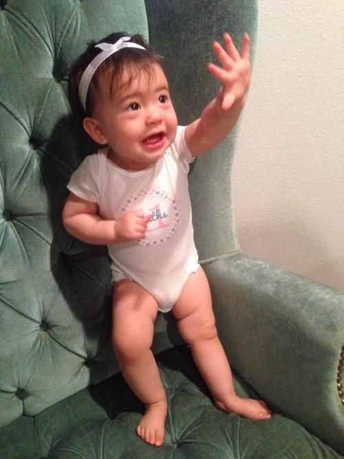 baby photo shoot parenting - 8229425152