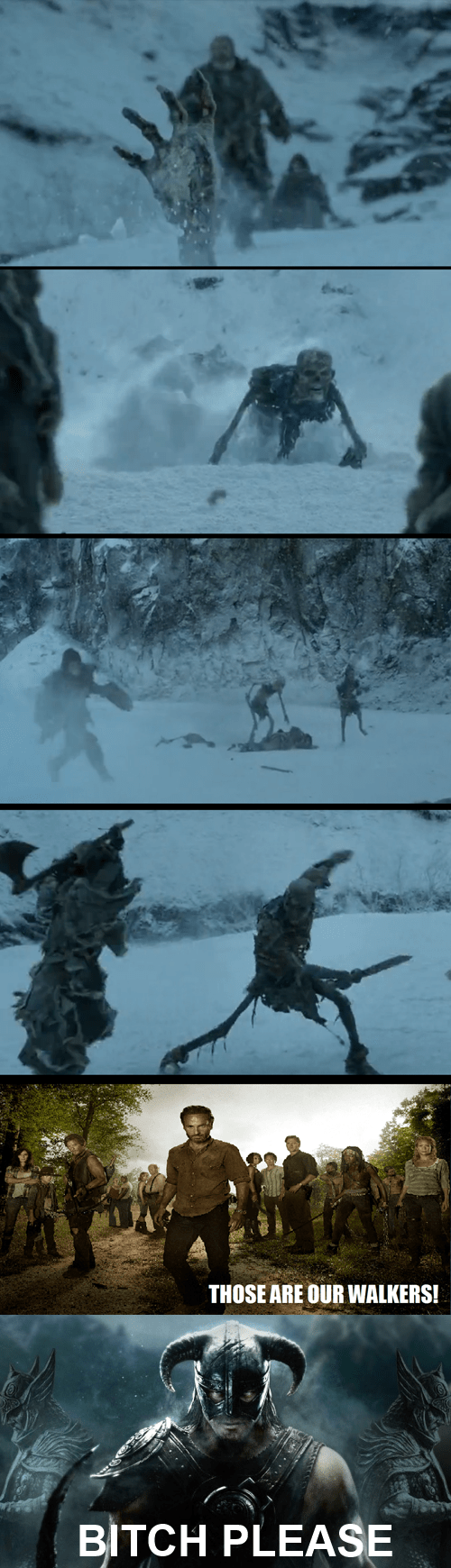 Game of Thrones Skyrim - 8229429248