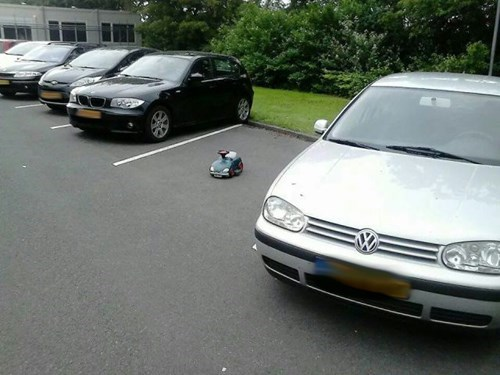 cars kids parking lot parking parenting
