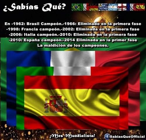 futbol deportes curiosidades mundial - 8229434368