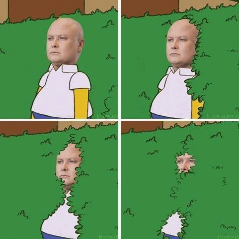 Game of Thrones varys - 8229469696