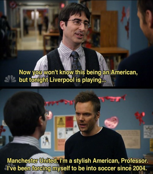 community,world cup