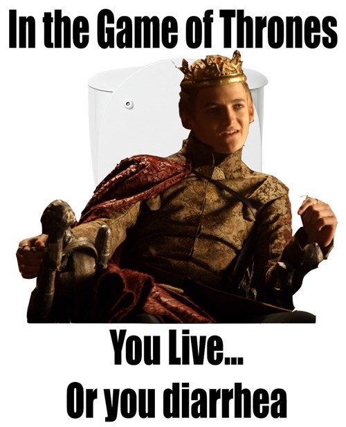 Game of Thrones puns season 4 - 8229603584