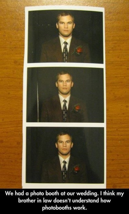 photobooth pictures weddings - 8229617920