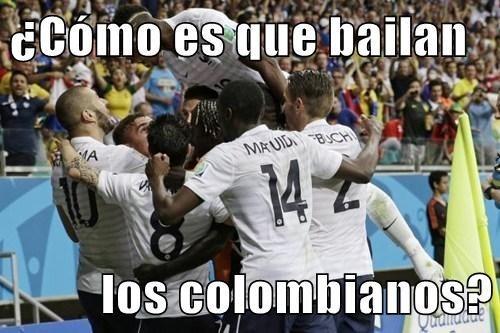 Memes futbol deportes bromas mundial - 8229619456