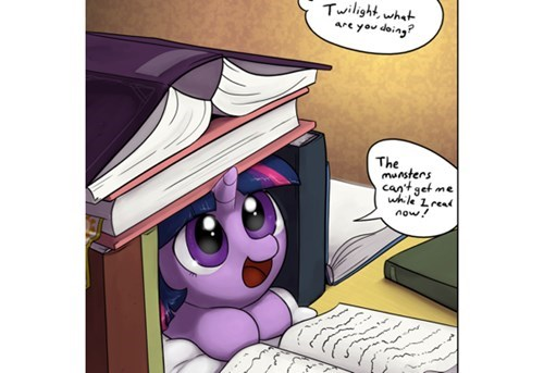 fort twilight sparkle squee - 8229921024