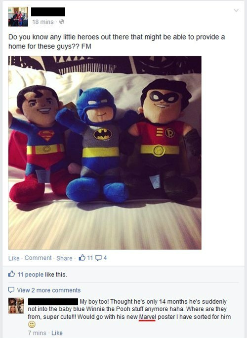 marvel comics superheroes - 8230138624