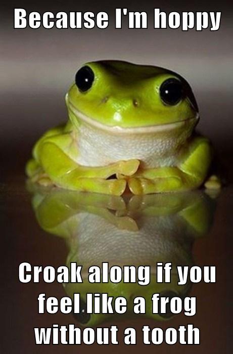 happy puns pharrell - 8230425344