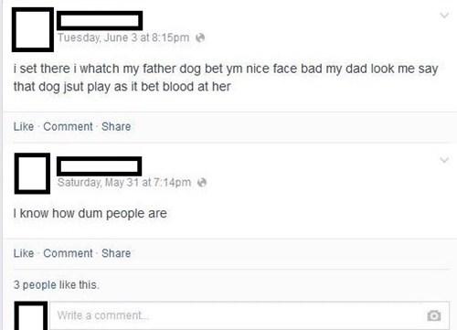 grammar,what,spelling