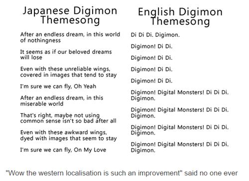 anime digimon - 8231710208