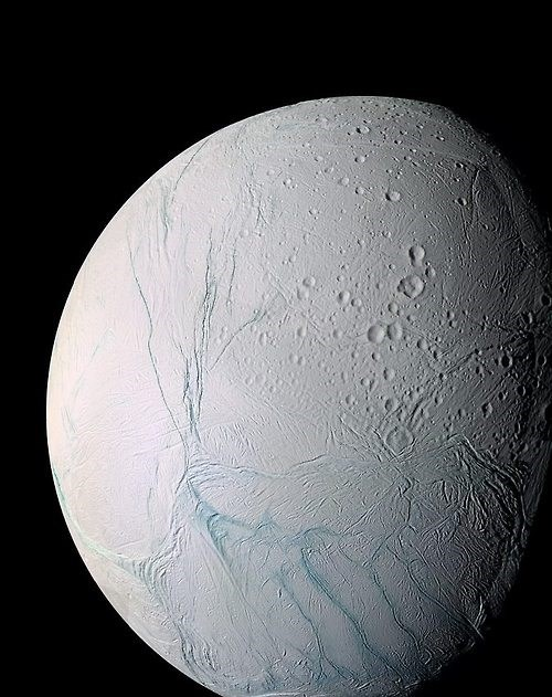 Astronomy,moon,science,pluto,charon