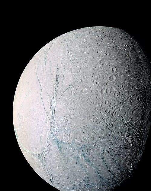 Astronomy moon science pluto - 8231788800
