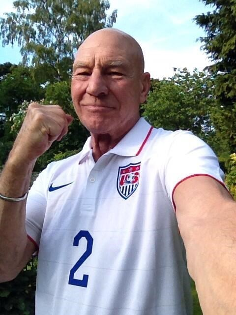 soccer,world cup,patrick steward