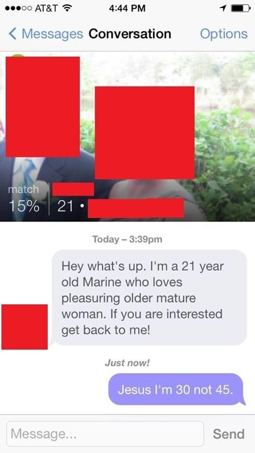 dating okcupid texting - 8232793600