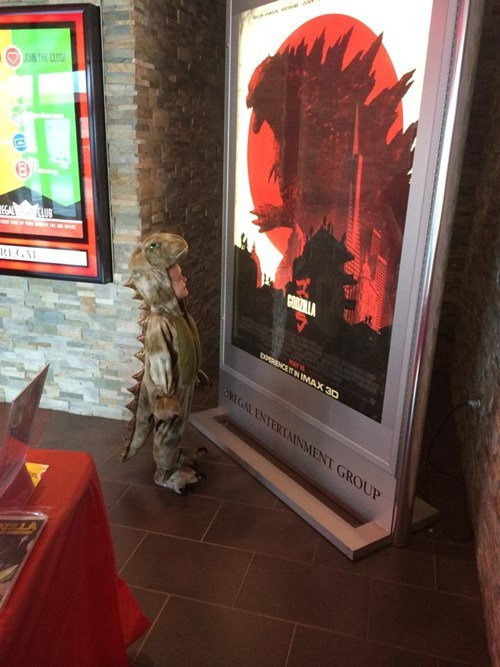 costume,kids,godzilla,parenting,g rated