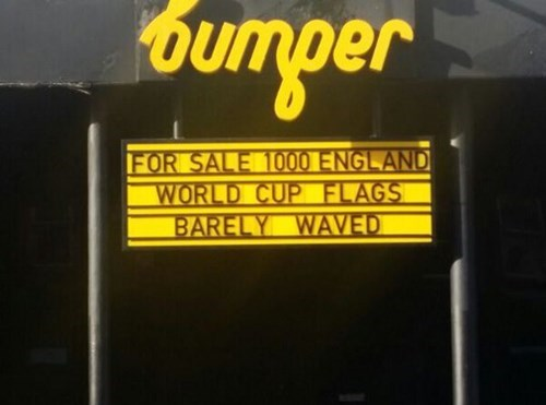 england soccer world cup - 8232931584