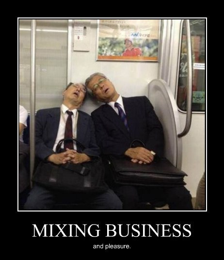 Japan,funny,wtf,businessmen