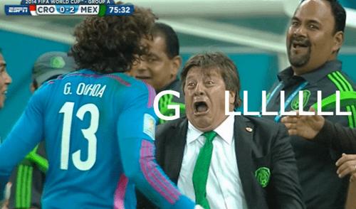 mundial videos deportes Memes - 8233067776