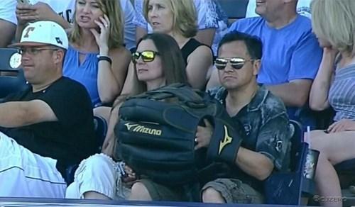 baseball baseball gloves MLB - 8233081088
