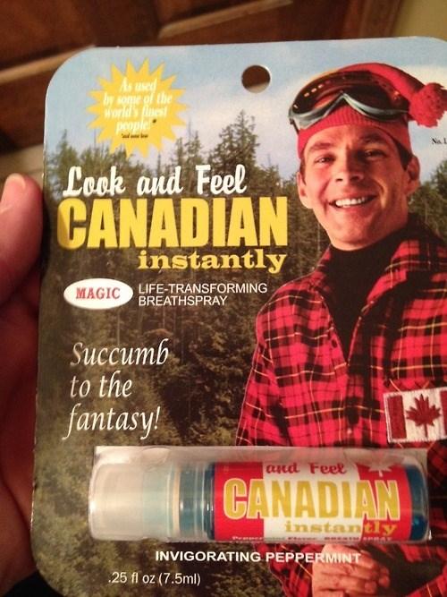 Canada canadians - 8233100800