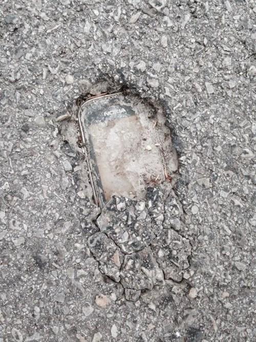 nokia phone indestructible nokia - 8233272320