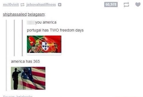portugal,sports,world cup,america,g rated,win