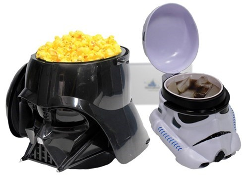 shut up and take my money star wars nerdgasm - 8233299968