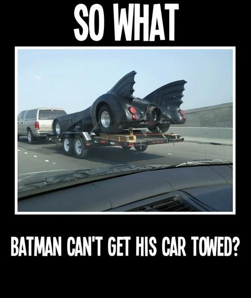 batman bat mobile funny - 8233554688