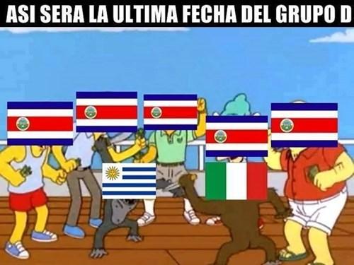 bromas futbol mundial deportes Memes - 8233940992