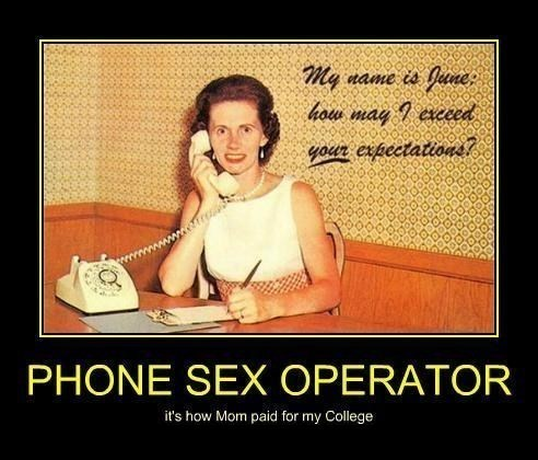 sexy times funny phone mother - 8233969920