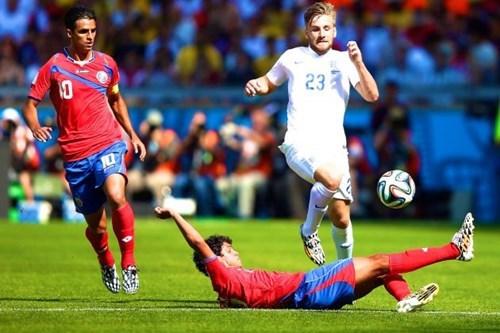 futbol deportes mundial - 8233970944