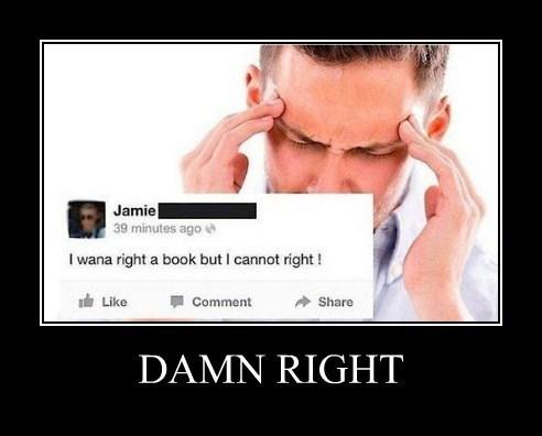 funny idiots misspelling typo - 8234069248