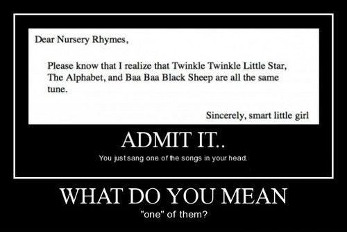 kids funny nursery rhymes - 8234070016