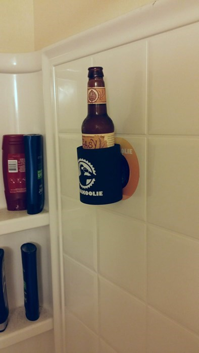beer awesome funny shower - 8234254848